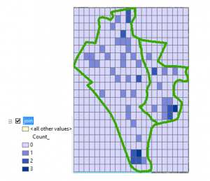 arcgis_fishnet_7
