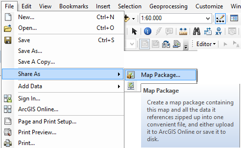 arcgis_package_maps_0