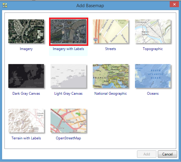 arcgis_sampling_perimeters_2
