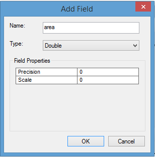 arcgis_sampling_perimeters_7