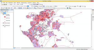 arcgis_topology_11