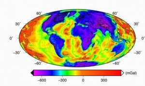 geothermalenergy_earthday1