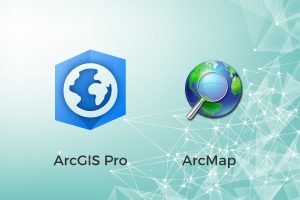 Download and Instal ArcGIS Pro
