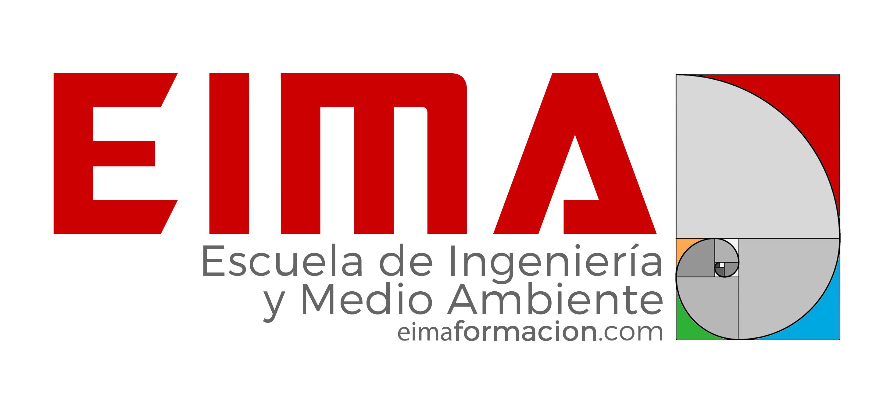 Logo_EIMA