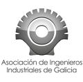 asociacion-de-ingenieros-industriales-de-galicia