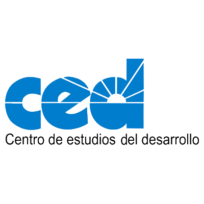 cliente_ced_tycgis