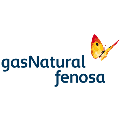 cliente_gasnatural_tycgis