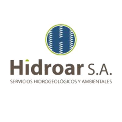 cliente_hidroar_tycgis
