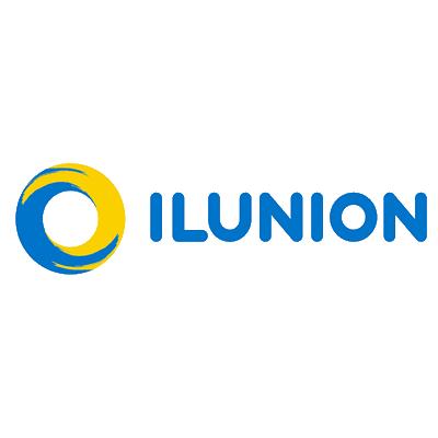 cliente_ilunion_tycgis