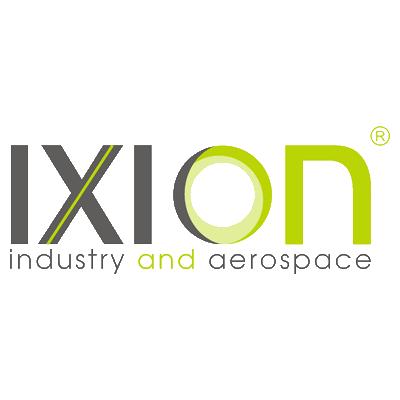 cliente_ixion_tycgis