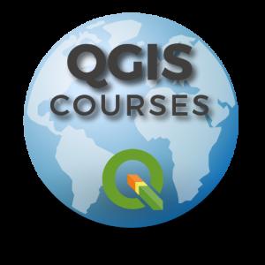 QGIS COURSES