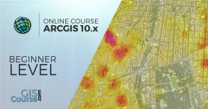 Online Course-01
