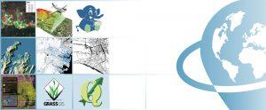Curso Online de QGIS y GRASS - Nivel Avanzado