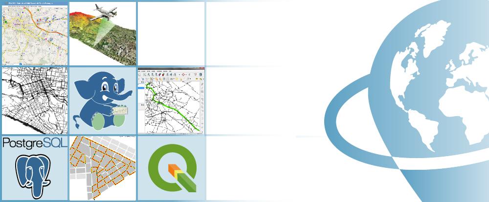 Especialista QGIS aplicando a Rutas de Transporte-01
