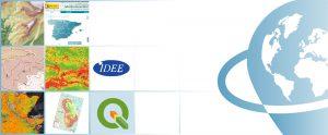 Infreaestructuras IDES