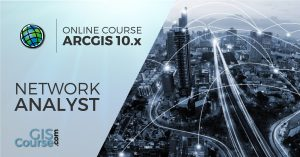 Online Course-07