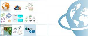 CURSO DE ARCOBJECTS CON ARCGIS Y VISUAL STUDIO
