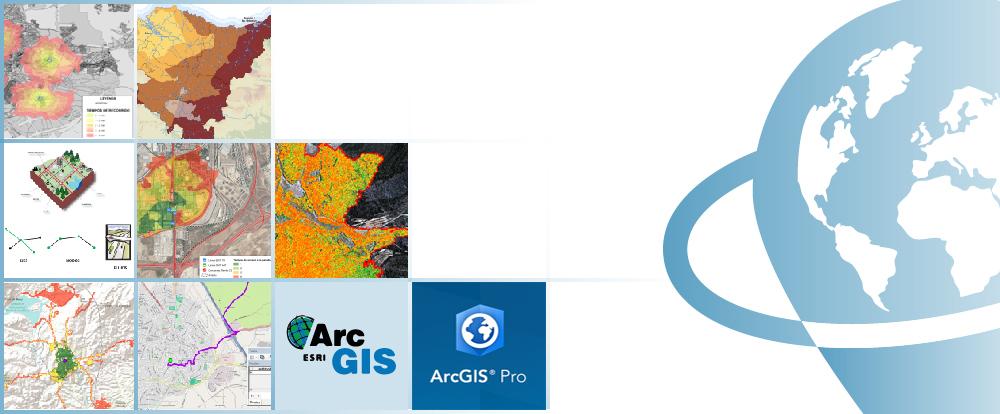 Curso-de-Network-Analyst-con-ArcGIS-PRO