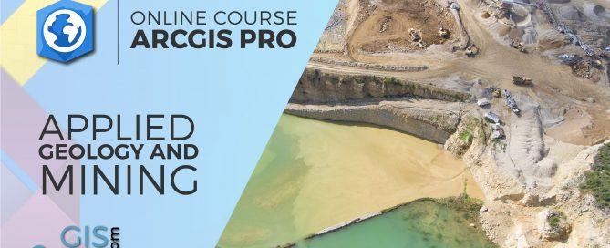 Online Course-14