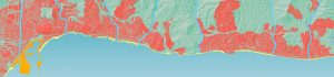 pablacion-playas-rios-2