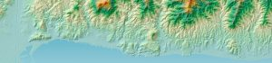 TYC GIS mdt malaga