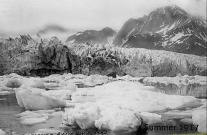 Icemelt_Alaska