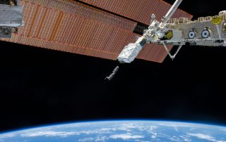 Planet_Labs_satellite_launch_from_ISS
