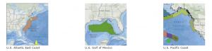 USGSmaps