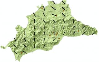 arcgis_mapa_eolico_final