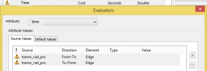 arcgis_network_dataset_12