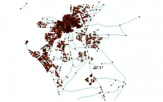 arcgis_network_dataset_16