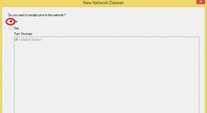 arcgis_network_dataset_5