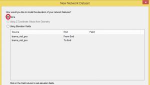 arcgis_network_dataset_8