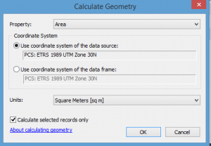 arcgis_sampling_perimeters_13