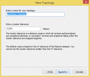arcgis_topology_5