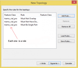 arcgis_topology_9