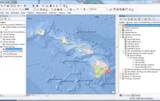 geologia_hawaii