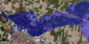 hecras_inundación
