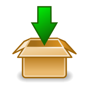 image_gallery_package