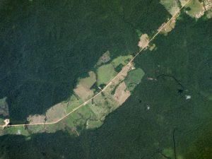trans-amazonian-highway-web
