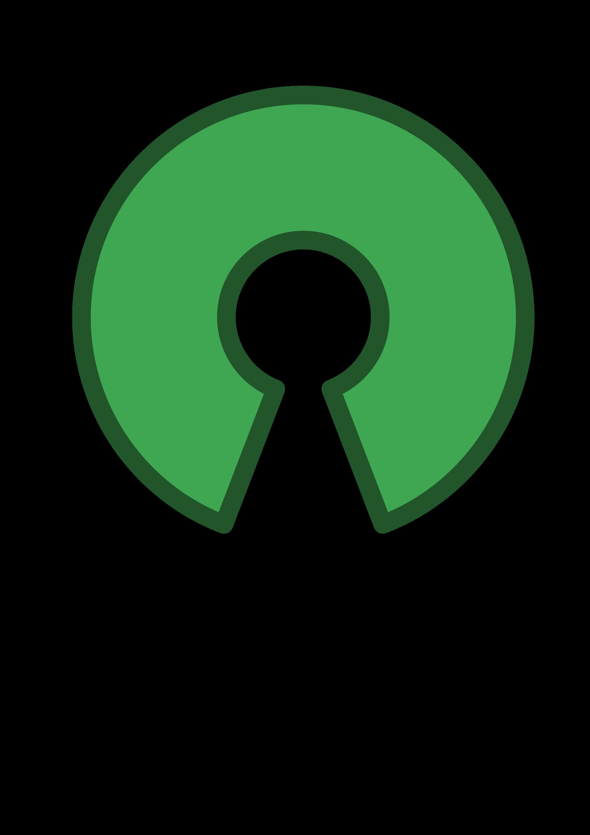 web_gis_Opensource