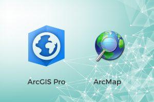 arcgis-pro-03