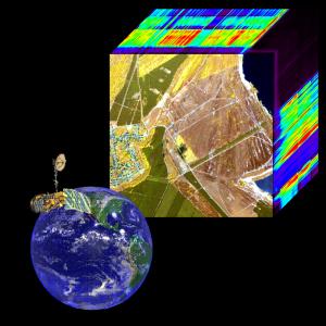 hyperespectral_r