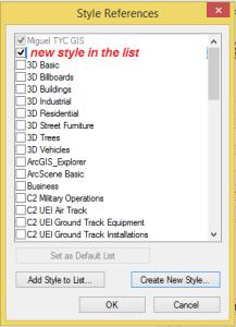 styleListReferences