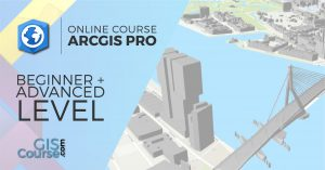 Online Course-11