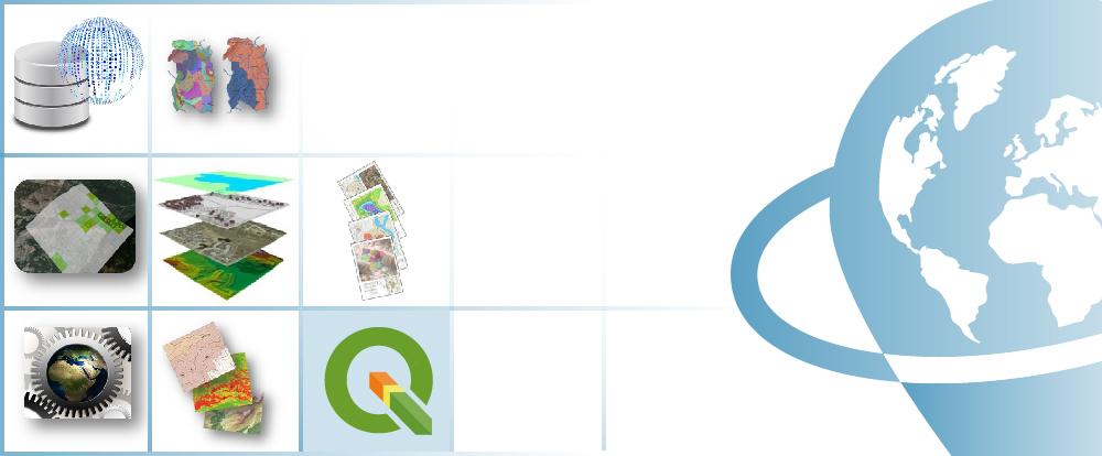 QGIS-Aplicado-al-Medio-Ambiente