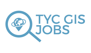 tyc_job