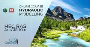 Online Course-08