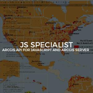 JavaScript Server Specialist inv