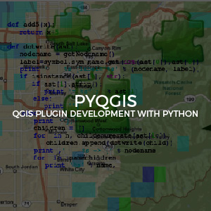 PyQGIS Plugin development python and qgis inv